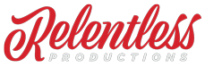 Relentless Productions